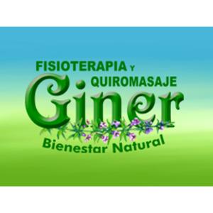 FisioQuiroGiner